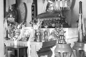 1999_Chine-56-19