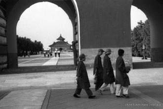 1999_Chine-67