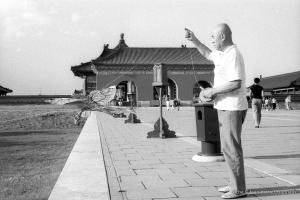1999_Chine-68