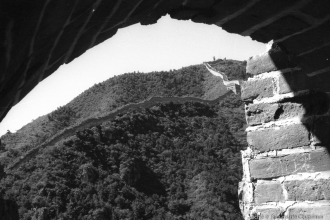1999_Chine-Huanghua-01