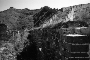 1999_Chine-Huanghua-14