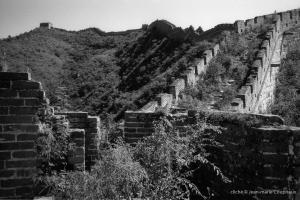 1999_Chine-Huanghua-16