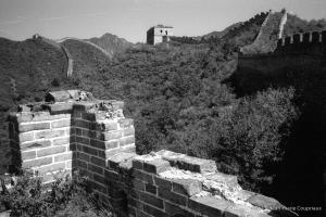 1999_Chine-Huanghua-20