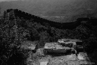 1999_Chine-Huanghua-36
