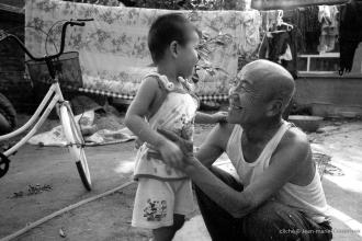 1999_Chine-Huanghua-42-31