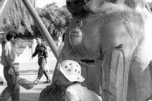1999_Chine-negaNB-133-1