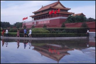 1999-Chine-102