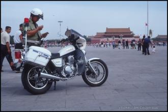 1999-Chine-112
