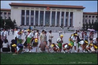 1999-Chine-119