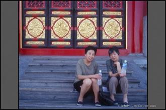 1999-Chine-155
