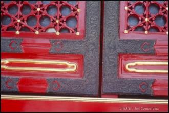 1999-Chine-156