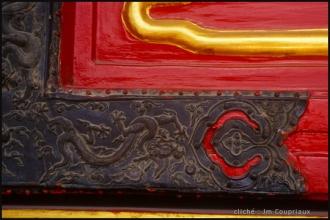 1999-Chine-157