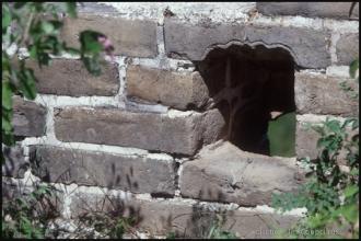 1999-Chine-24