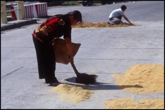 1999-Chine-36