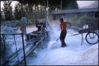 1999-Chine-48