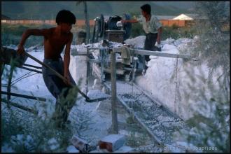 1999-Chine-54