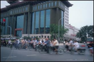 1999-Chine-61