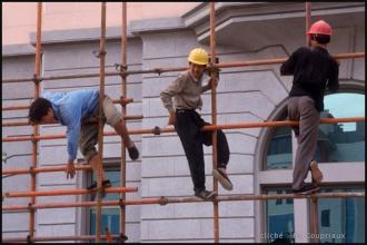 1999-Chine-76