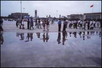 1999-Chine-96