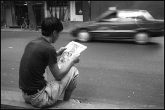 1999_Chine-07