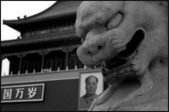 1999_Chine-18