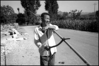 1999_Chine-31-2
