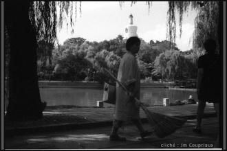 1999_Chine-56-8