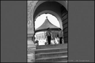 1999_Chine-63