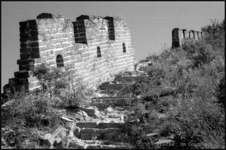 1999_Chine-Huanghua-12