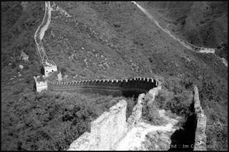 1999_Chine-Huanghua-32