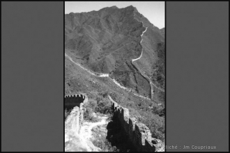 1999_Chine-Huanghua-33