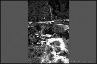 1999_Chine-Huanghua-39-1