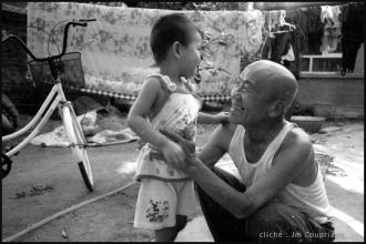 1999_Chine-Huanghua-41