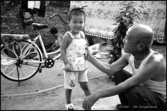 1999_Chine-Huanghua-42-30