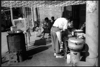 1999_Chine-negaNB-139