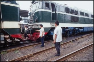 1999_TransSib-232
