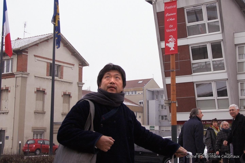 2012_cinasie-20.jpg