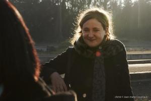 2011_cinasie-11