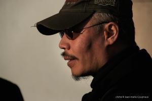 2011_cinasie-15