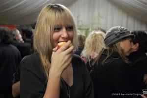 2011_cinasie-239