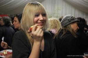 2011_cinasie-240