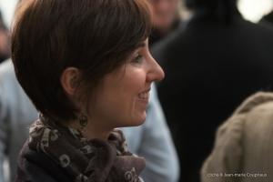 2011_cinasie-83