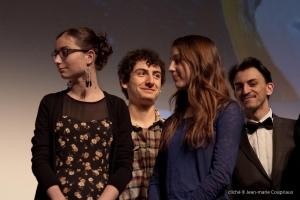 201_CinAsie-Vesoul-2015
