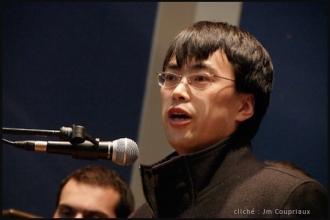 2008_cinasie-6.jpg