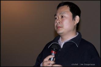 2008_cinasie-94.jpg