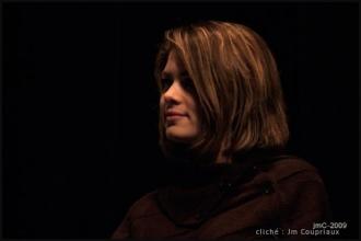 2009_cinasie-28.jpg