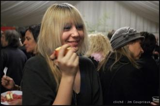 2011_cinasie-240.jpg
