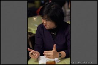 2012_cinasie-143.jpg