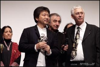 2012_cinasie-48.jpg