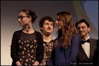 201_CinAsie-Vesoul-2015.jpg